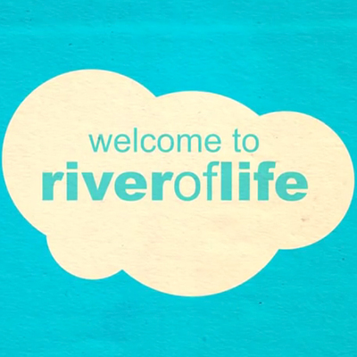River of Life Video Thumbnail
