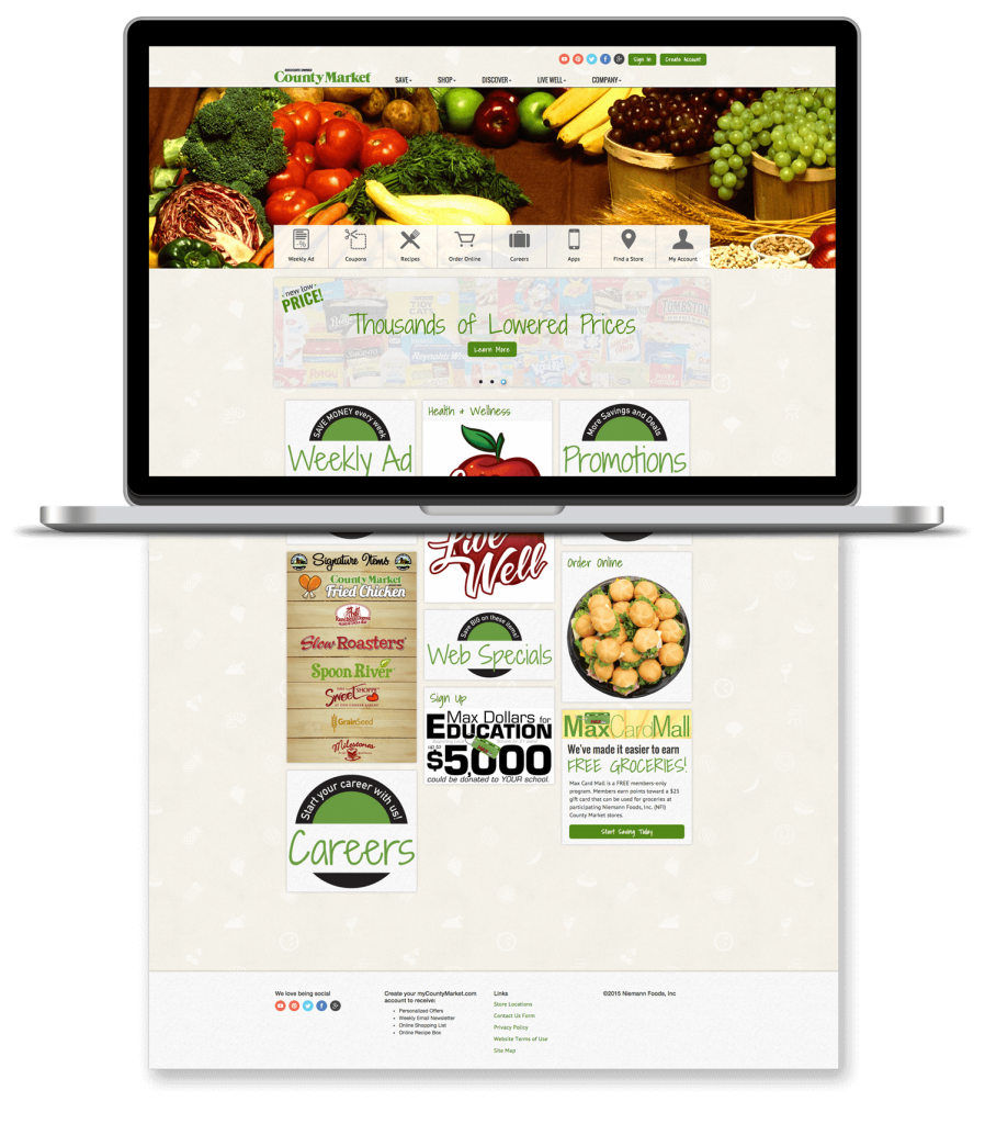 mycountymarket-homepage-extended